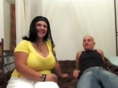 Sonia italiana tetona 3 bbw tube porn video