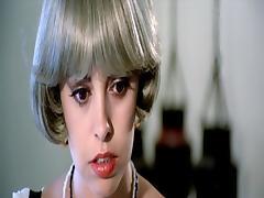 Macumba Sexual - 1983 (Restored) tube porn video