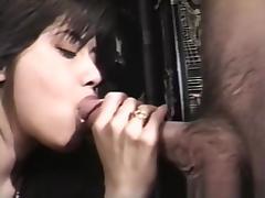Exotic pornstar Alex Dane in crazy brunette, amateur porn scene tube porn video
