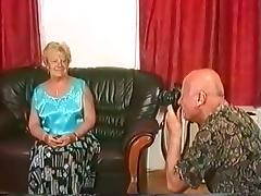 Grandparents fucking tube porn video