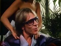 Centerfold Fever 1981 Blowjob-Interview scene tube porn video