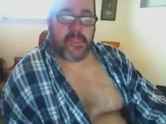 Crazy gay video tube porn video