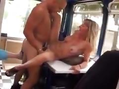 Hot milf and her younger lover 809 tube porn video