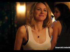 Naomi Watts and Sophie Cookson - Gypsy - S01E07 tube porn video