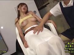 jp (日本)(劇情) (媚藥) 11 tube porn video