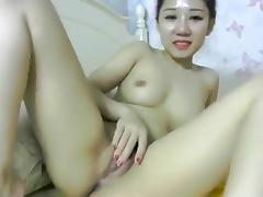 Cutie_asia18 private record on 08/16/15 11:21 from Chaturbate tube porn video