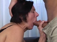 Alte furchen ficken gut Old Fuckers tube porn video