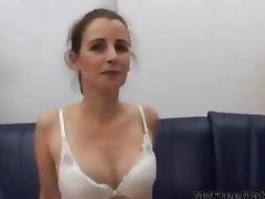 German Granny Takes Bwc mature mature porn granny old cumshots cumshot tube porn video