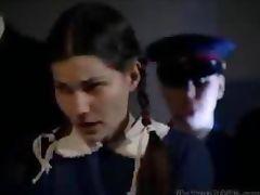 Totalita 2 bdsm bondage slave femdom domination tube porn video