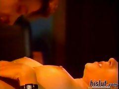 Secretary fucking boss tube porn video