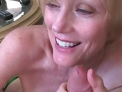 Craving Cock 'N Cum tube porn video