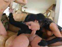 hardcore sexy anal fuck tube porn video
