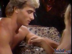 Kascha is a sexpot tube porn video