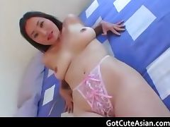 Korean Lacey sucking and fucked part5 tube porn video