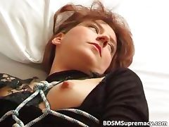 The latest trend in porn movies part4 tube porn video