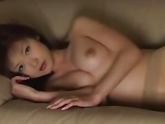 anal korean fingering pussy and asshole tube porn video