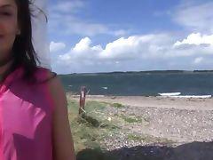 Eroberlin Lucy Lee czech horny pornstar outdoor Danmark funny toys masturbation fickt fotze dildo tube porn video