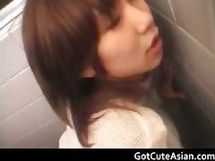 Japanese Girl Sex Video In Public part4 tube porn video