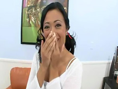 Geisha Beaver Lucky tube porn video