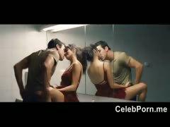 Clara Lago in I Want You tube porn video