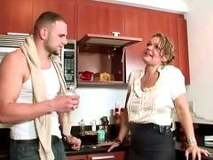 mature divorced sex addict tube porn video