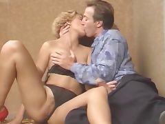 iL Condominio delle Mogli Infedeli tube porn video