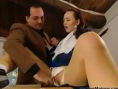 Sexy Super Babe mature mature porn granny old cumshots cumshot tube porn video