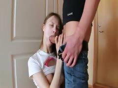 My best bottom gapped sex ever filmed tube porn video
