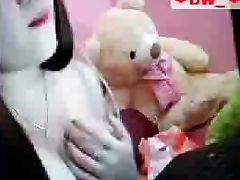 Camfrog echa a k a Bw a k a Reza tube porn video