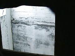 spycam beach toilet tube porn video