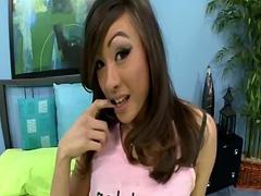 Geisha Beaver Ariel tube porn video