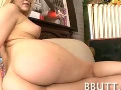 Fellows are fucking girls tube porn video