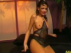 Watersports fetish slut action tube porn video