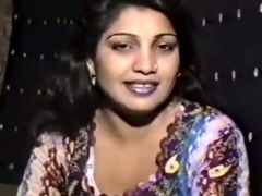 Indian XXX Hindi tube porn video