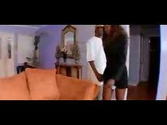 Nyomi Banxxx and Destiney tube porn video