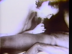 Girl Craves her Pussy Licked 1940 tube porn video
