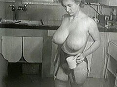 Historic Porn videos. This historic porn is depicting as famous people in history fuck around