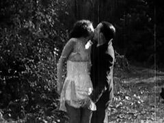 The Winner Fucks the Girl in the Ass 1920 tube porn video