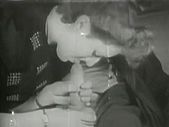 German Vintage videos. German made retro sex at its best natural furry and wicked women drilling hard