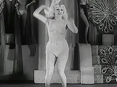 Vintage BBW videos. The golden age of fatties in retro sex videos, check out fat wives drilling madly