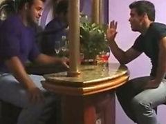 Brazilian Hardcore 2 tube porn video