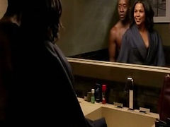 Nia Long House Of Lies tube porn video