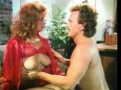 Phone Mates 1988 tube porn video