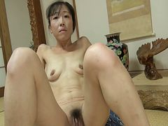 JAV videos. Wondering what JAV is? It's the banging activity with Japanese ladies