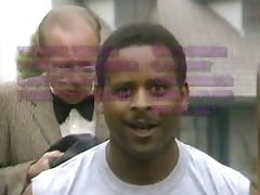 Beaverly Hills Cop 1985 tube porn video