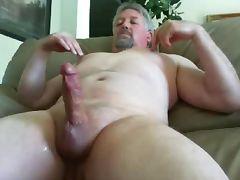 DaddyCam 13 tube porn video