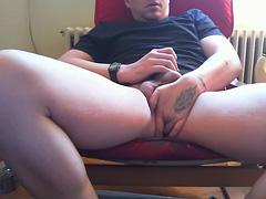 sweet mist porn a la czandrahuriel tube porn video