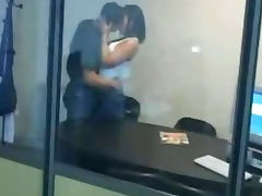 C mera flagra estagi ria em laborat rio de Passo Fundo www sexolandia org tube porn video