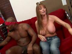 Darla Crane Fucks for any Good Cause tube porn video