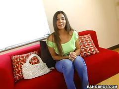 Try A Black Beaver Basher tube porn video